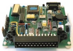 electronic14