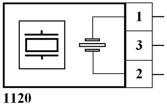 Knock-Sensor-1