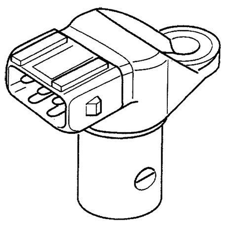 sensor-mil-soopap-1