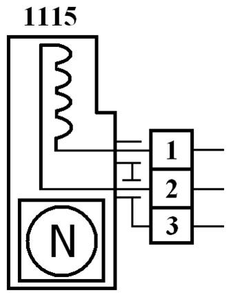 sensor-mil-soopap