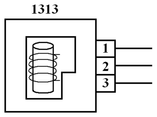 sensor-millang